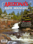Arizona Highways Online Magazine